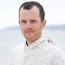 Benoît Le Gall - écrivain biographe familiale